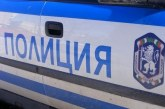 СЛЕД СМЪРТ В БОЛНИЦАТА В САНДАНСКИ! Полицията привика внука на починала