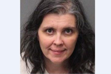 Зловещ психо трилър! Извратени родители оковаха 13-те си деца във вериги, държаха ги години в плен