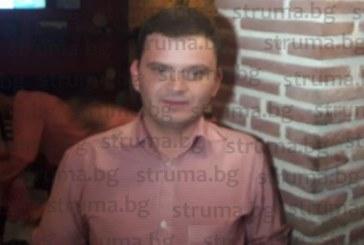 Инспектори на НАП атакуваха Пиринско, затвориха обекти