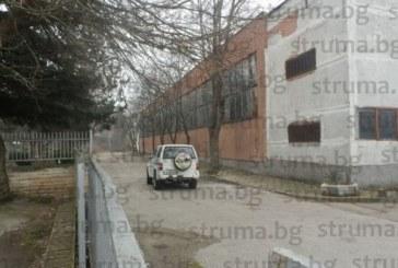 Съсобственикът в КФМ Т. Наков с успешен бизнес удар – купи за 2 млн. лв. бившия ЗПП с 20 дка имот