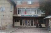 Паника в общинската болница, ортопедия и родилно застрашени от закриване заради орязани манипулации, освобождават имота на бившата Военна болница за продажба
