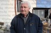 """Елмрежата в Дъбрава не издържа на никнещите като гъби къщи и вили с басейни, кметът Р. Георгиев иска общинските средства да се разпределят на принципа """"Всекиму според заслугите"""""""