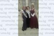 Разложанка се нареди сред най-красивите баби в България