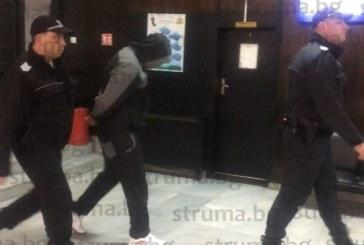 Съдът реши! 34-г. К. Чорбаджийски от с. Полена, клал приятеля си с нож остава в ареста