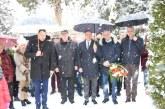 Банско отбеляза тържествено 140 годишнината от рождението на Яворов