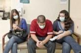 Видин и Стара Загора също в грипна епидемия