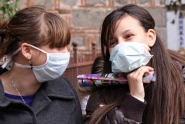 Край на грипната ваканция! Учениците от Благоевград влизат УТРЕ в класните стаи