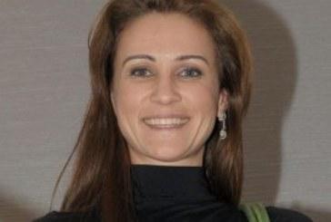 Радост Драганова шокира всички: Не е за вярване какво стана с нея по празниците!