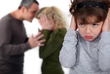 Сълзите на детето не го спряха! Ритниците не спираха, крещеше озверял: Сега ще те утрепа, ще те заколя…