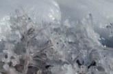 ЛЕДЕНА ЕПОХА! Термометър се повреди при -62°, ето къде е най-студено