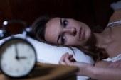 Какво да направим, ако имаме проблем със съня