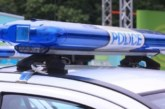 Апашите в Банско не спят! Полицията разследва поредна кражба от хотел
