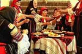 Почитаме един от най-големите народни женски празници