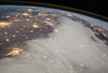 Учени: Гибелта на човечеството започва през 2200 година