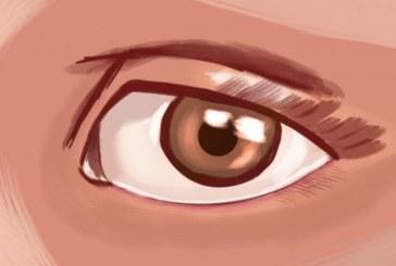 Това не знаят за себе си хората с кафяви очи
