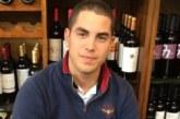 Италия скърби! 21-г. принц Фелипо издъхна под гумите на камион