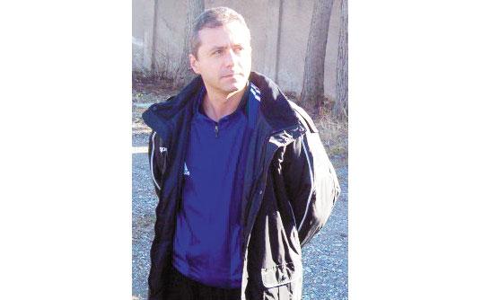 Неврокопчани се наредиха зад Б. Михайлов, договарят контрола с елитни македонци