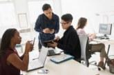 Изкоренете тези 7 вредни навика на работното място