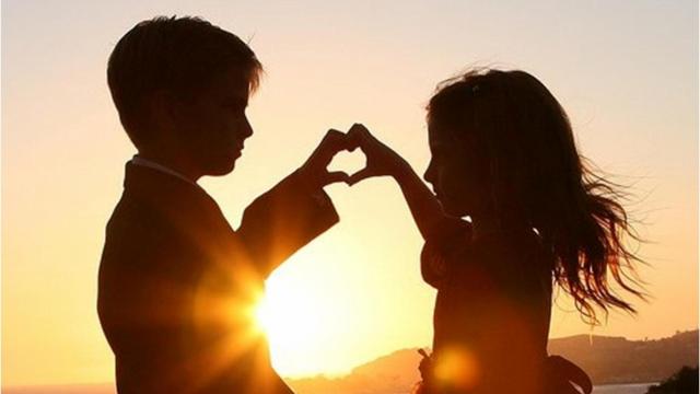 Променя ли ни първата любов