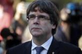 ОБРАТ! Пучдемон обмисля план за връщане в Испания