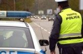 Затягат контрола! Строги мерки срещу водачите на неизправни автомобили