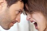 Кой създава повече проблеми вкъщи – жените или мъжете