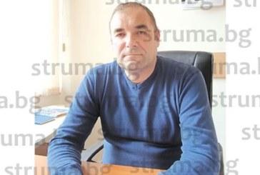 Д-р К. Калоянов е новият шеф на РЗИ – Благоевград
