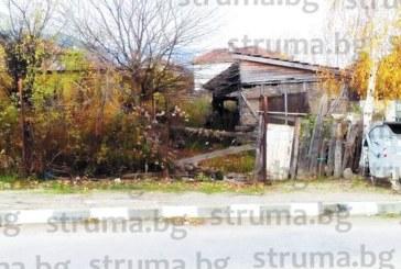 Софиянци търсят имоти в селото на Братя Галеви, лидерът в БСП Ч. Милушев продаде родната си къща за 30 000 лв.