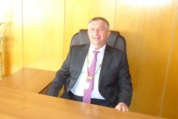 """Екипът на кмета Н. Георгиев спечели битката срещу """"Аделина Стил"""" за близо половин милион лева"""
