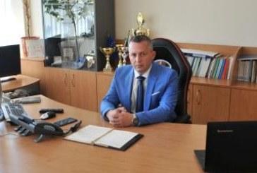 Полицейският директор в Благоевград поиска смяна на шефовете на Първо и Второ РУ