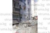 Брат на ексдепутат забърка община Благоевград в интрига! Строителната му фирма взе 1 256 911 лв. за саниране и вкара кмета в съда