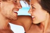 На каква възраст е идеалната партньорка за мъжа? Ето американската формула