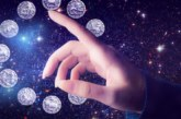 ЗВЕЗДИТЕ СЪВЕТВАТ! Хвърлете монети на кръстопът – на богатство е, благоприятен период за диети