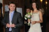 Маги Вълчанова се разведе със застрахователния бос Румен Георгиев