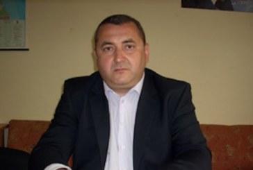 ПРОКУРАТУРАТА ОБЯВИ: Председателят на ОбС – Дупница Емил Гущеров на съд за финансова афера