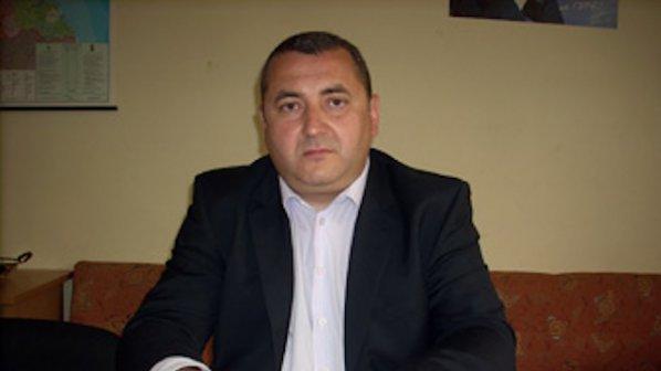 ПРОКУРАТУРАТА ОБЯВИ: Председателят на ОбС - Дупница Емил Гущеров на съд за финансова афера