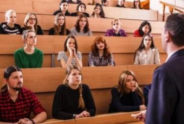 Студентите са на изчезване! Близо 23 хил. празни места в университетите