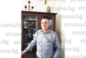 Ексдепутатът от СДС д-р Орфей Дуевски чества 54-и рожден ден, подаръкът – екскурзия до Тоскана
