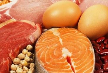 Какви храни да ядем, за да се предпазим от грипа
