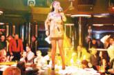 """С атрактивно участие Джулия стартира звездните партита в """"The Face"""" за 2018 г., Галена гостува тази вечер"""