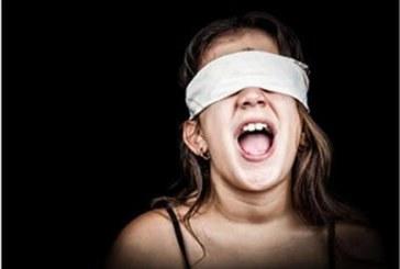 БРУТАЛНА ГАВРА В ПЕТРИЧКО! Заведоха 14-г. насила в гората, детето в шок от гнусните ласки