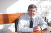 НОВИНИ В БЯЛО! Ексздравният шеф д-р А. Тачов на 55 г. защити трета специалност и вече е кардиолог