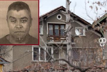 Жестоко!Аутопсия на убитите в Нови Искър разкри ужасяващи детайли
