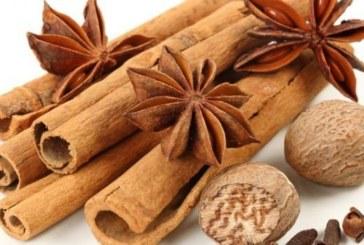 Канелата – ароматна подправка с неподозирани ползи за здравето
