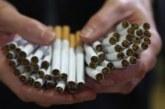 Контрабандни цигари и дрога цъфнаха в килера на 70-г. санданчанка