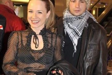 Лора Караджова развежда Део?