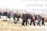 Боговете на виното слизат през февруари да се надпиват в Дъбрава