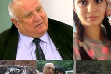 ЕКСКЛУЗИВНО! Адвокат Марковски говори за зверските убийства на семейството и Боби от Нови Искър: Вампирът си е вампир, трябва да заловят виновните