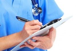 ТОВА СЕ СЛУЧВА В ЮГОЗАПАД! Медицинска сестра работи нелегално