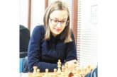 "Бивша шахматистка на ""Виктори"" оглави дамската ранглиста на Дания"